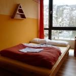 doppelzimmer max hostel bonn frisch renoviert
