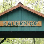 bauernhof im tierpark merseburg