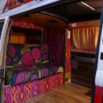 bw bus im basecamp bonn