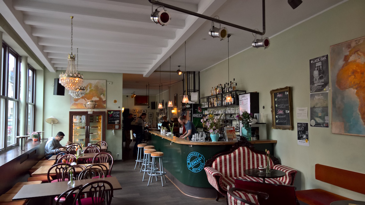 cafe weltempfänger köln ehrenfeld