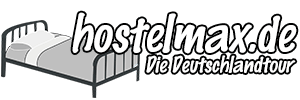 Reiseblog Hostelmax
