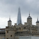 tower-london-the-shard-themse