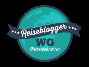 logo der reiseblogger wohngemeinschaft