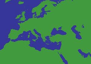 europa-reiseblogger-wohngemeinschaft-weltweit