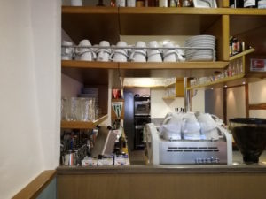 adebar cafe in gunzenhausen