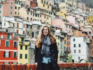 ariane reisebloggerin von heldenwetter