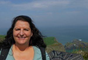 marion reisebloggerin von escape from reality