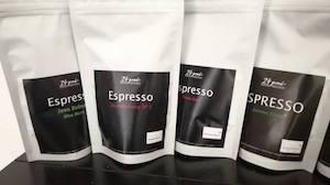 kaffee ganze bohnen 24grad rösterei hannover